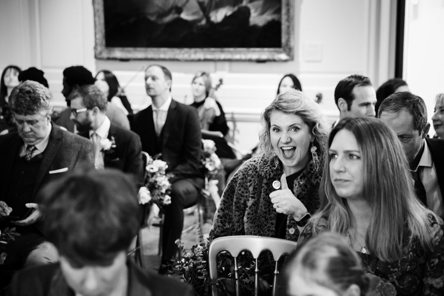 queens-house-greenwich-london-january-wedding-photography 031