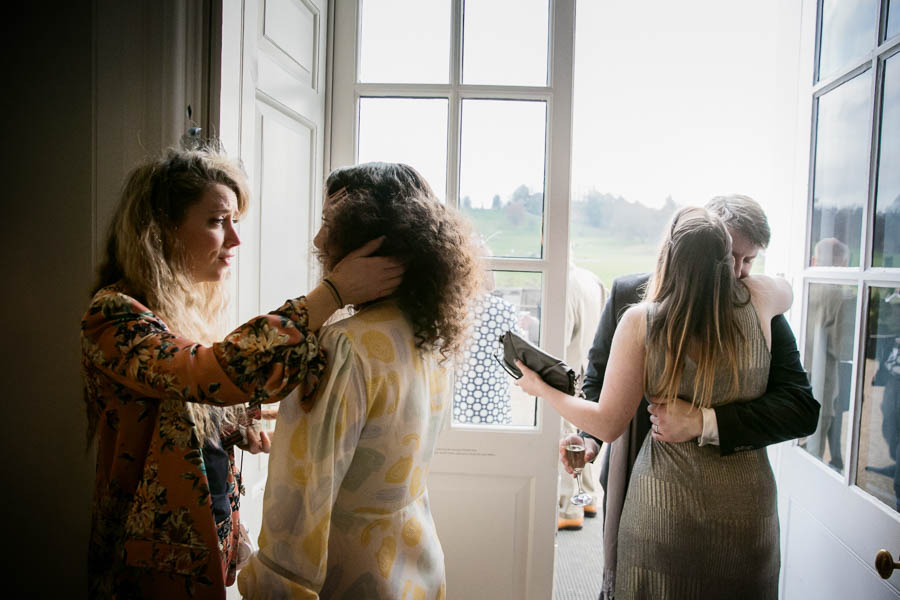 queens-house-greenwich-london-january-wedding-photography 034