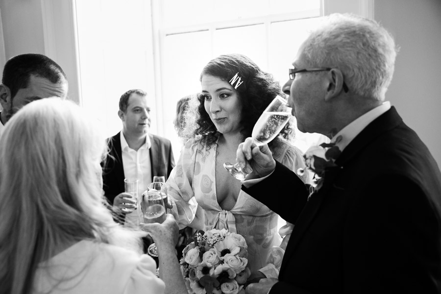 queens-house-greenwich-london-january-wedding-photography 035
