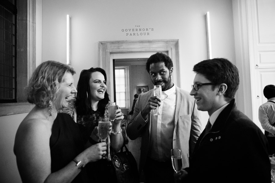 queens-house-greenwich-london-january-wedding-photography 036
