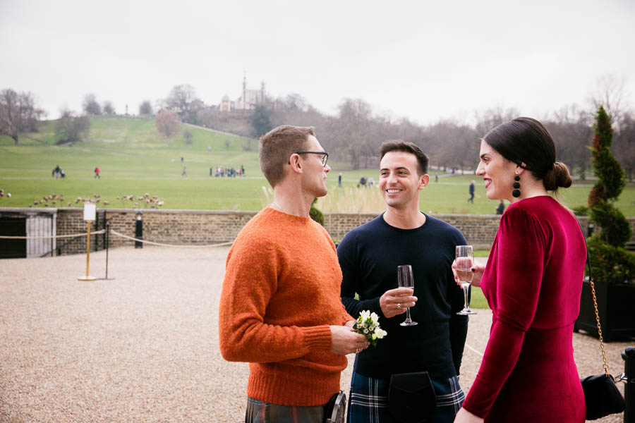 queens-house-greenwich-london-january-wedding-photography 038