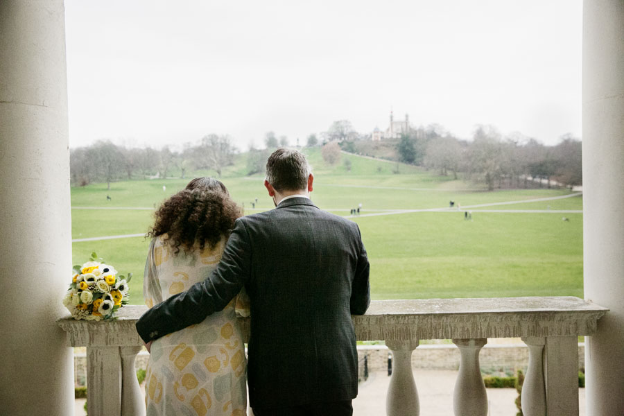 queens-house-greenwich-london-january-wedding-photography 043