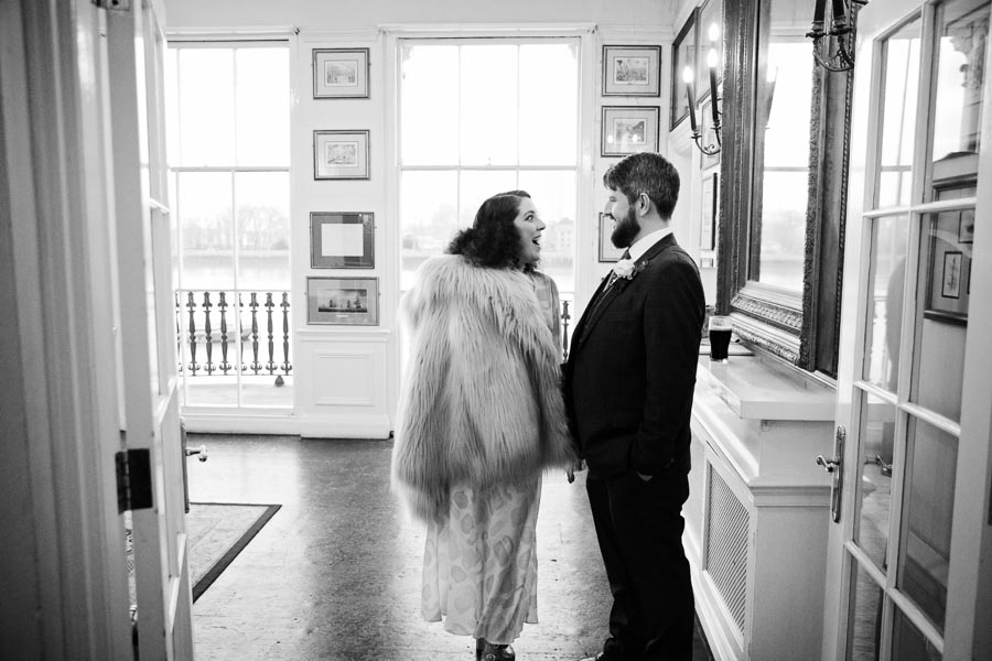 queens-house-greenwich-london-january-wedding-photography 048
