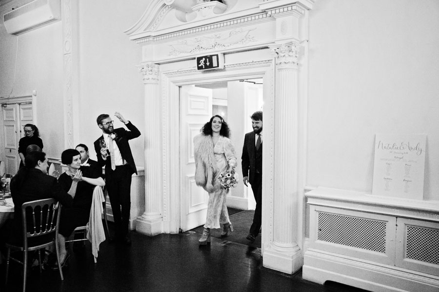 queens-house-greenwich-london-january-wedding-photography 049