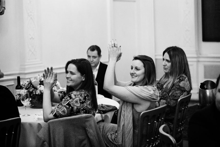 queens-house-greenwich-london-january-wedding-photography 050
