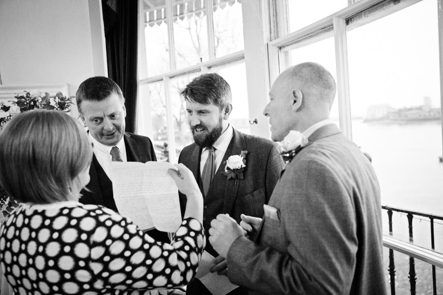 queens-house-greenwich-london-january-wedding-photography 052