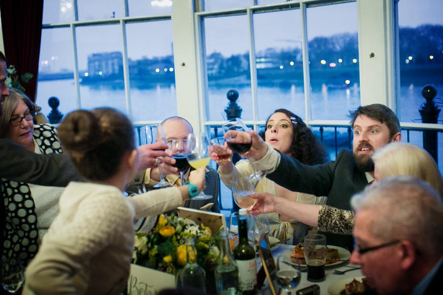 queens-house-greenwich-london-january-wedding-photography 055