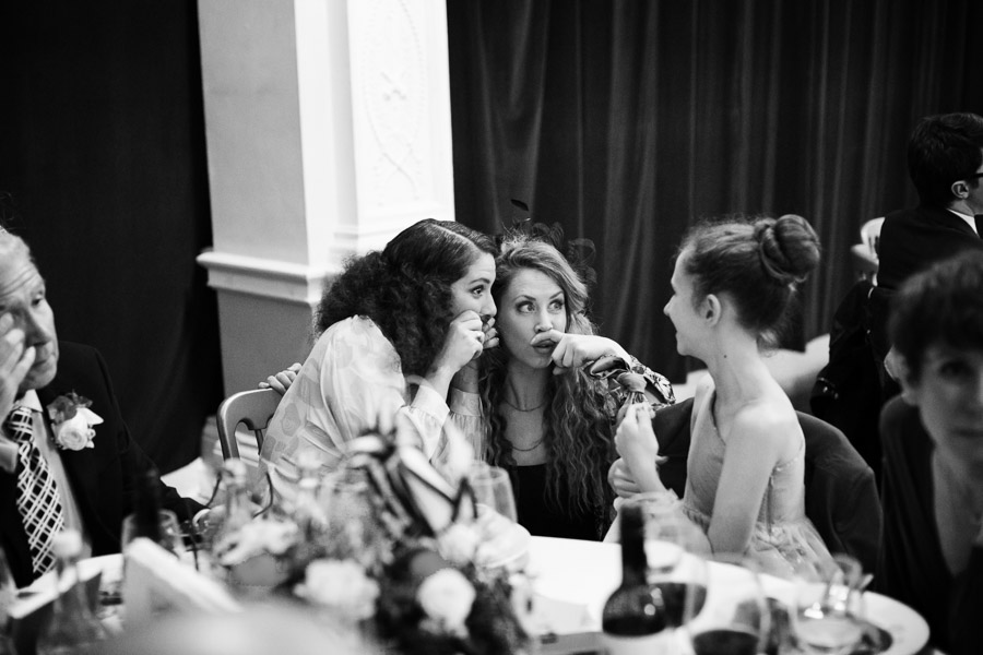 queens-house-greenwich-london-january-wedding-photography 056