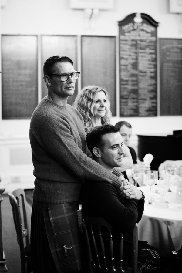 queens-house-greenwich-london-january-wedding-photography 059