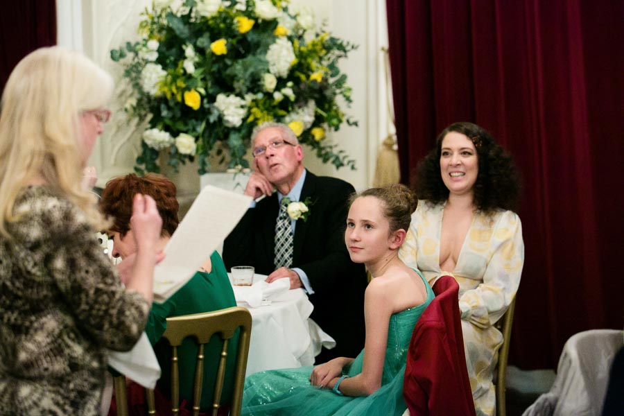 queens-house-greenwich-london-january-wedding-photography 061