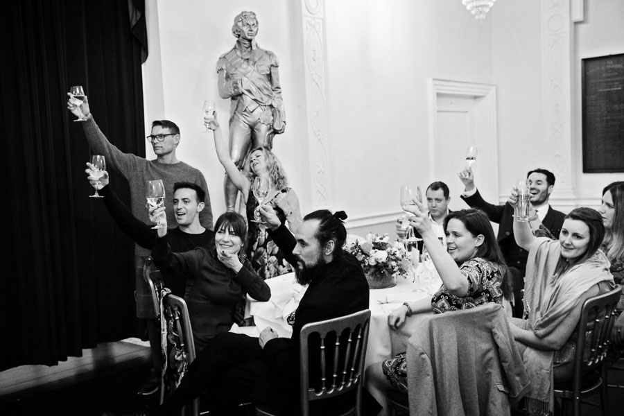 queens-house-greenwich-london-january-wedding-photography 062