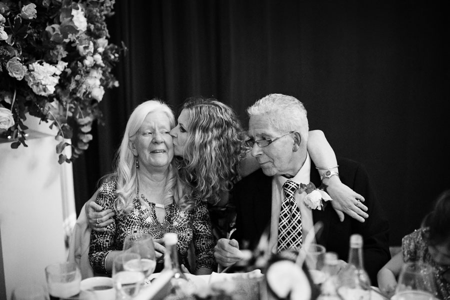 queens-house-greenwich-london-january-wedding-photography 063