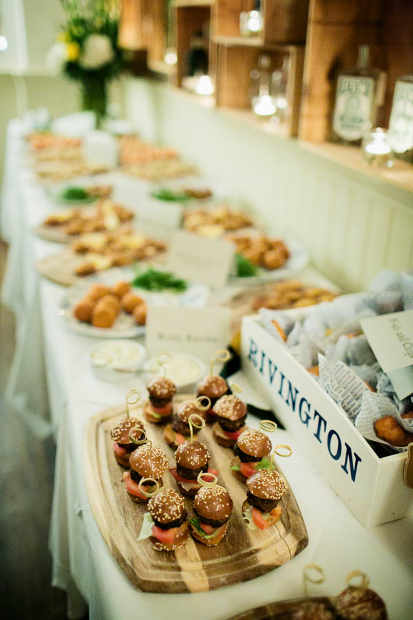 queens-house-greenwich-london-january-wedding-photography 067