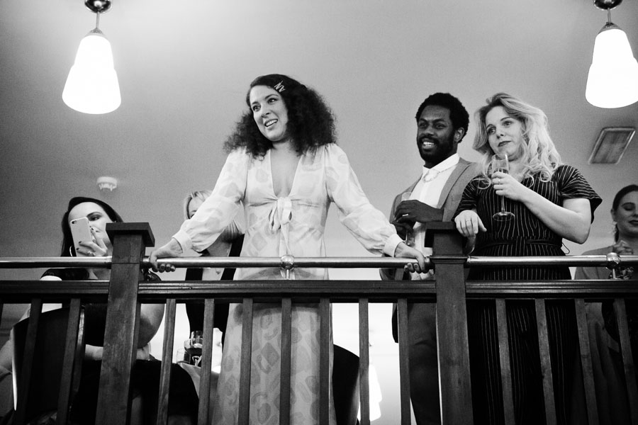 queens-house-greenwich-london-january-wedding-photography 077