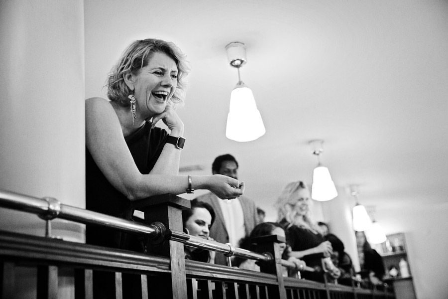 queens-house-greenwich-london-january-wedding-photography 078