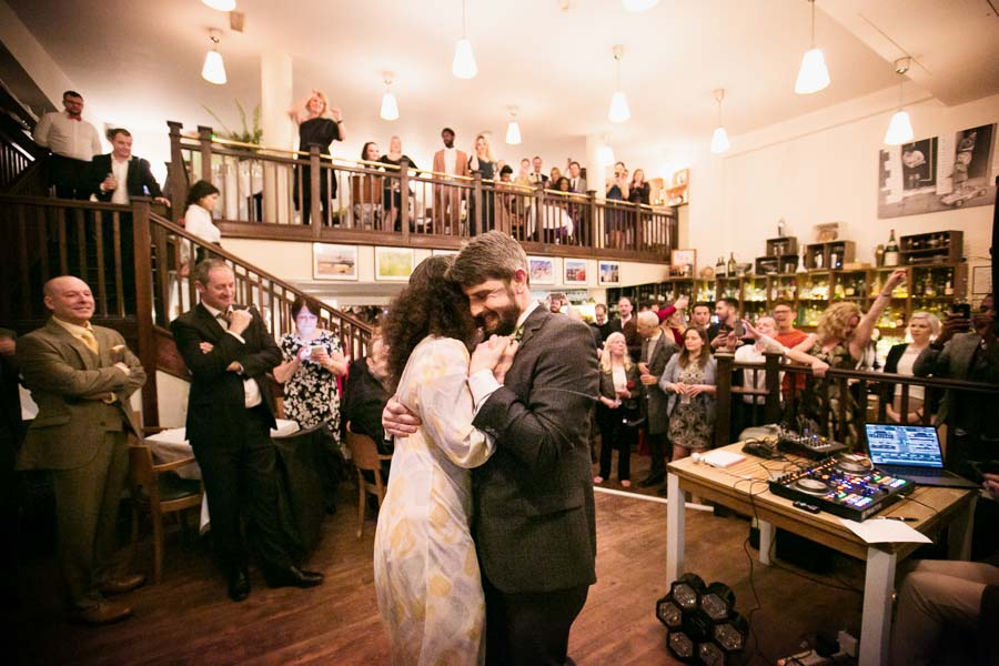 queens-house-greenwich-london-january-wedding-photography 084