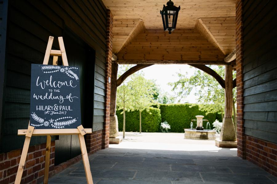 micklefield-hall-wedding-photographer-hertfordshire 003