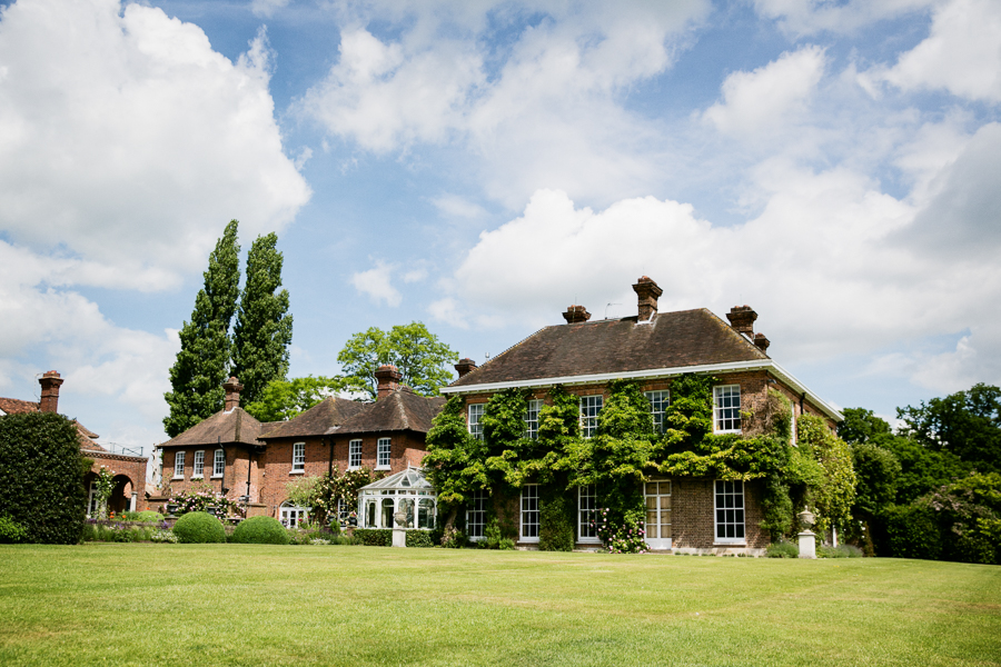 micklefield-hall-wedding-photographer-hertfordshire 004