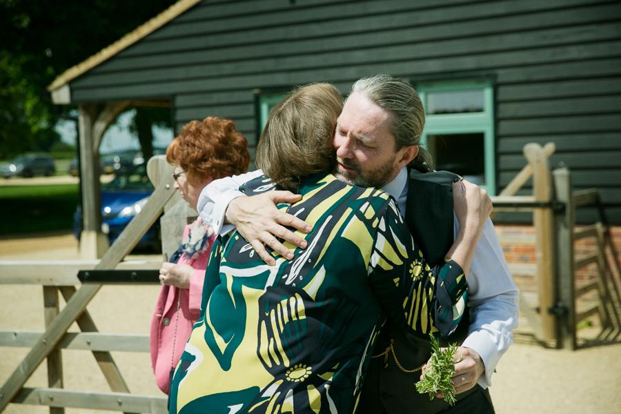 micklefield-hall-wedding-photographer-hertfordshire 010