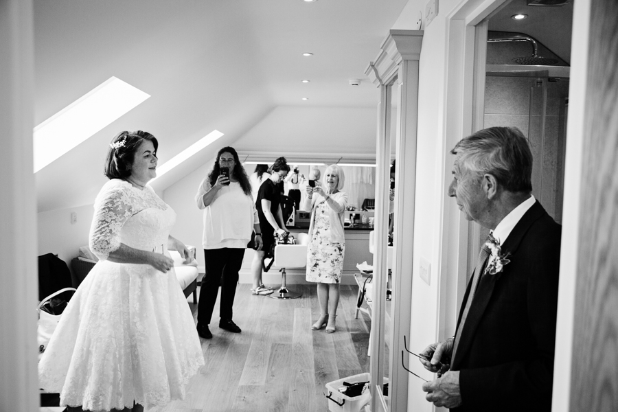 micklefield-hall-wedding-photographer-hertfordshire 011