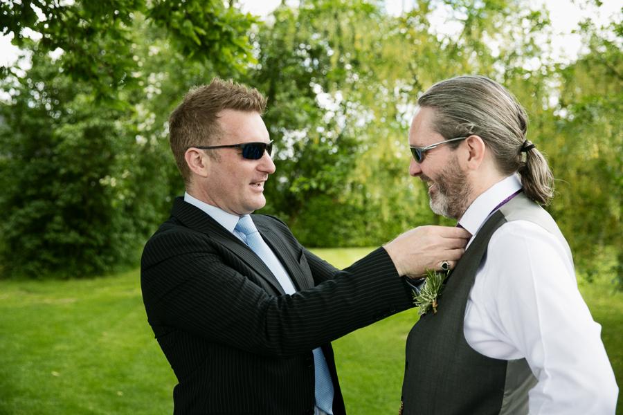 micklefield-hall-wedding-photographer-hertfordshire 015