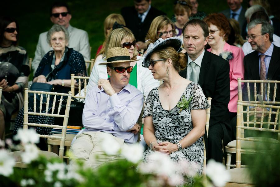 micklefield-hall-wedding-photographer-hertfordshire 016