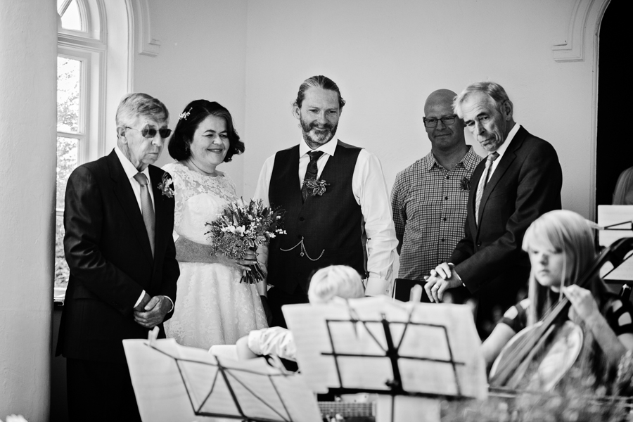 micklefield-hall-wedding-photographer-hertfordshire 022