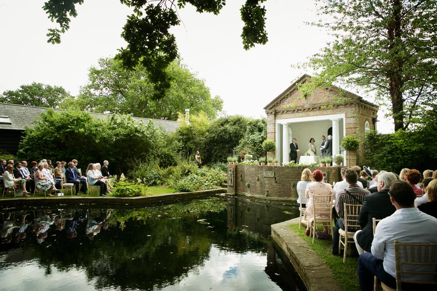 micklefield-hall-wedding-photographer-hertfordshire 026