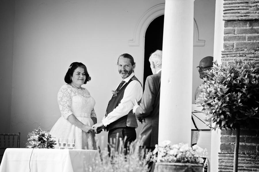 micklefield-hall-wedding-photographer-hertfordshire 027