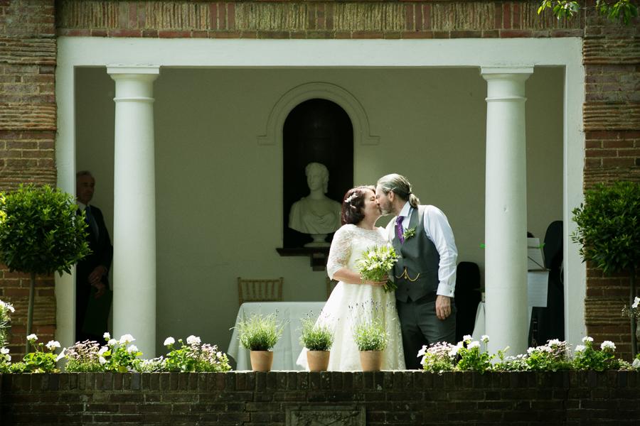 micklefield-hall-wedding-photographer-hertfordshire 031