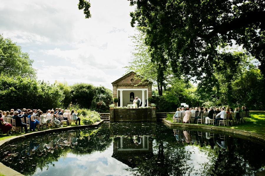 micklefield-hall-wedding-photographer-hertfordshire 032