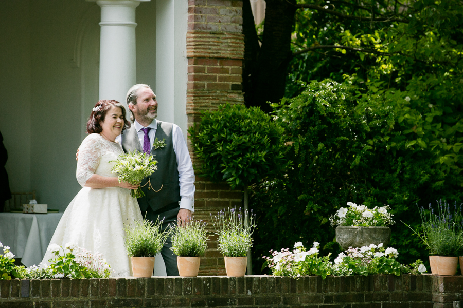micklefield-hall-wedding-photographer-hertfordshire 033