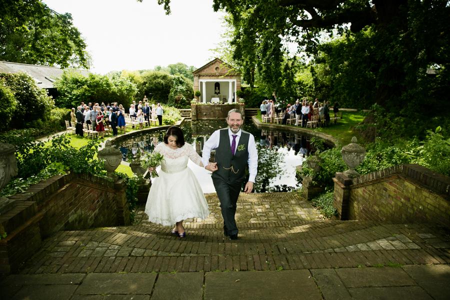 micklefield-hall-wedding-photographer-hertfordshire 034