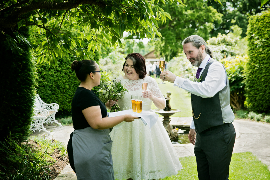 micklefield-hall-wedding-photographer-hertfordshire 036