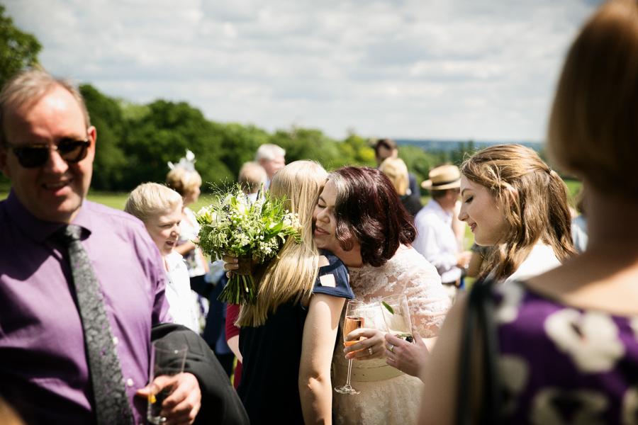micklefield-hall-wedding-photographer-hertfordshire 039