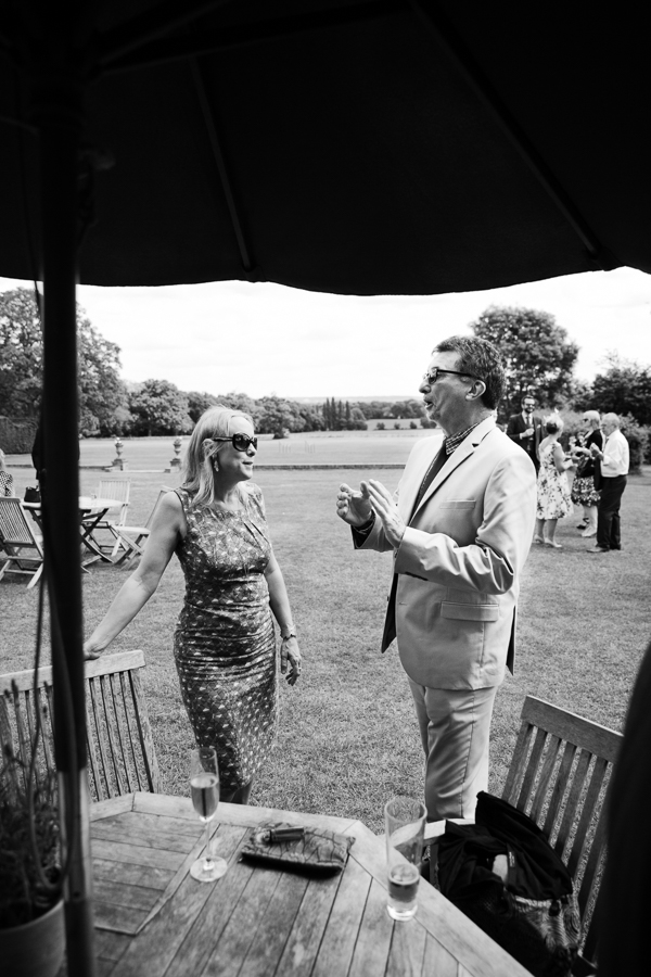 micklefield-hall-wedding-photographer-hertfordshire 042