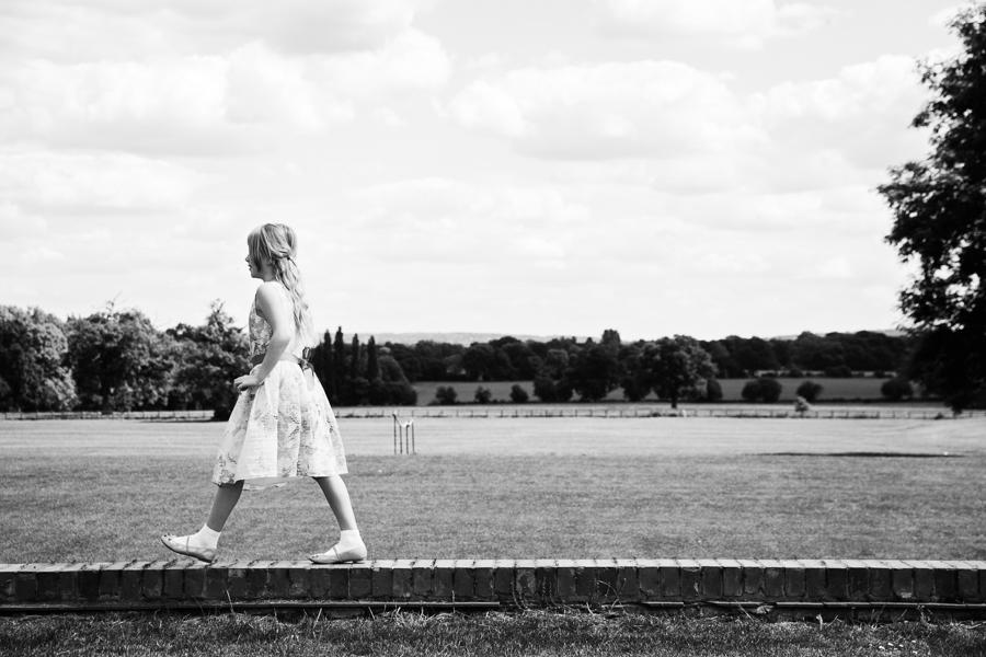 micklefield-hall-wedding-photographer-hertfordshire 046
