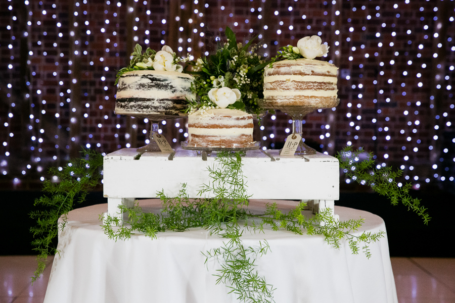 micklefield-hall-wedding-photographer-hertfordshire 050