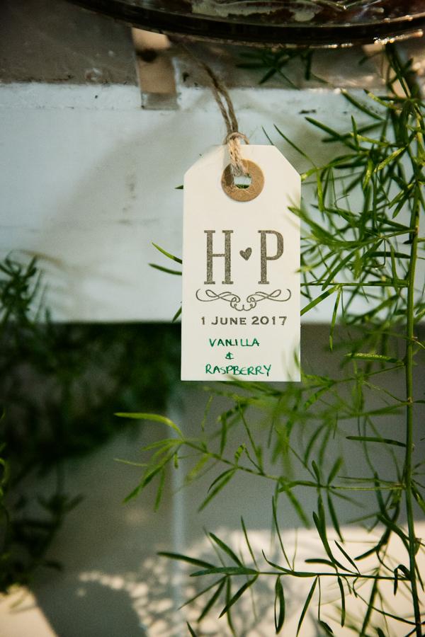 micklefield-hall-wedding-photographer-hertfordshire 052