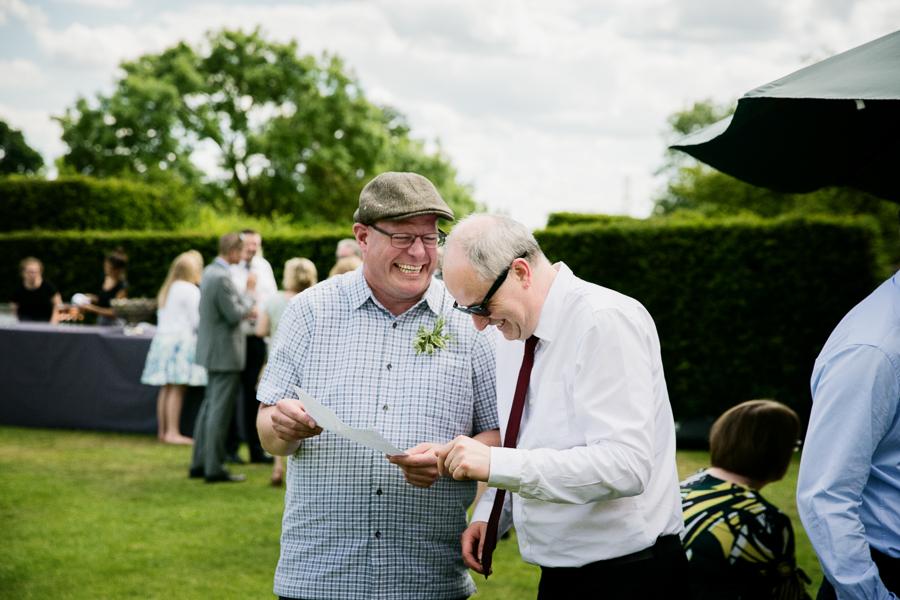 micklefield-hall-wedding-photographer-hertfordshire 054