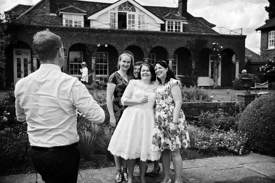 micklefield-hall-wedding-photographer-hertfordshire 055