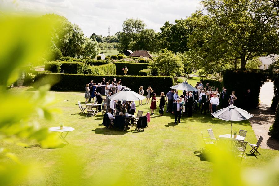 micklefield-hall-wedding-photographer-hertfordshire 056