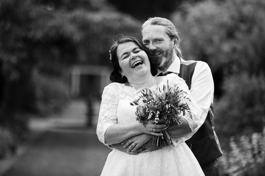 micklefield-hall-wedding-photographer-hertfordshire 058