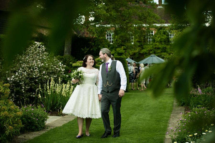 micklefield-hall-wedding-photographer-hertfordshire 059