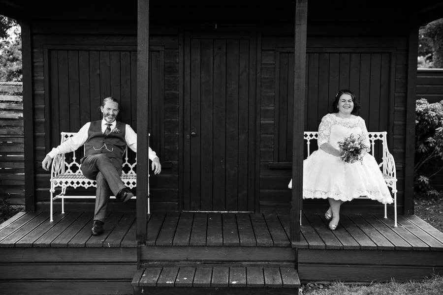 micklefield-hall-wedding-photographer-hertfordshire 060