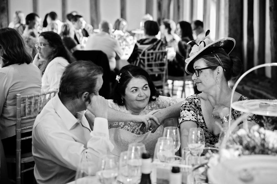 micklefield-hall-wedding-photographer-hertfordshire 064