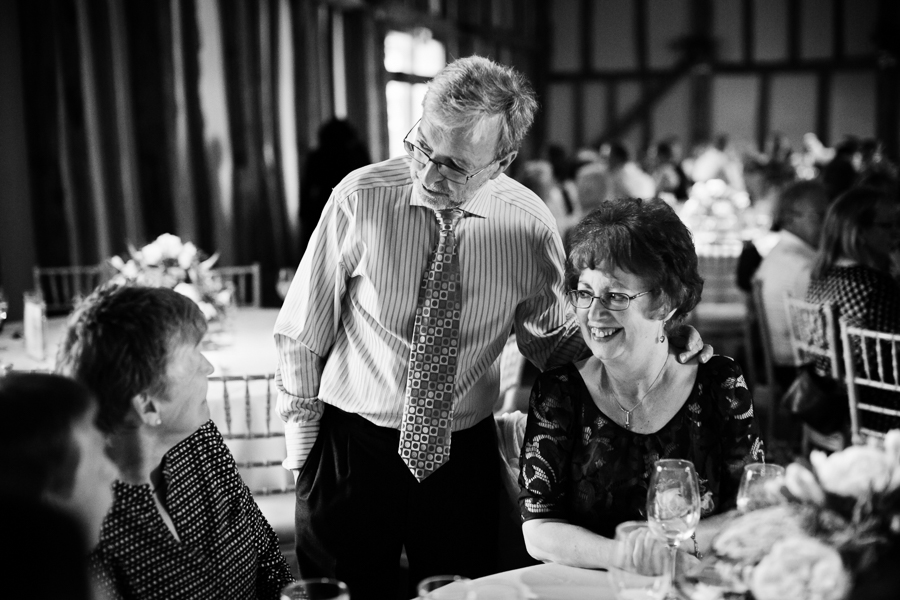 micklefield-hall-wedding-photographer-hertfordshire 068