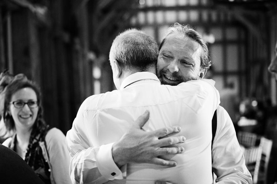 micklefield-hall-wedding-photographer-hertfordshire 069
