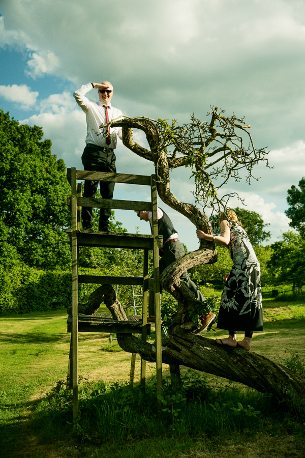 micklefield-hall-wedding-photographer-hertfordshire 073