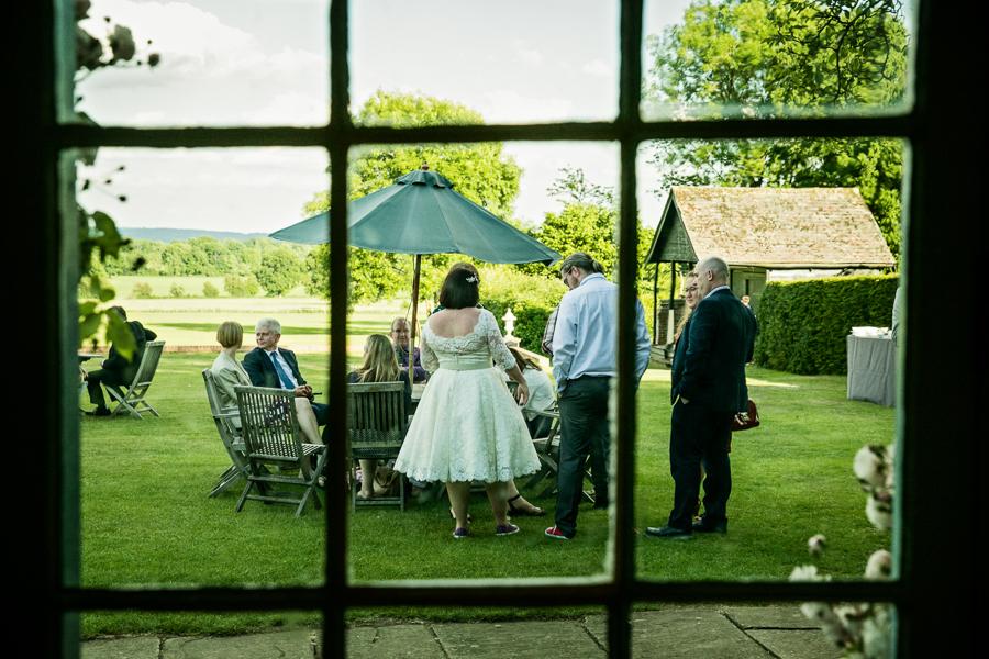 micklefield-hall-wedding-photographer-hertfordshire 075